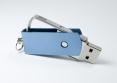 USB Stick Klasik 137 - thumbnail - 2