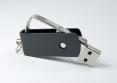 USB Stick Klasik 137 - thumbnail - 3