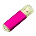 USB Stick Klasik 104