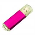USB Stick Klasik 104 - thumbnail - 1