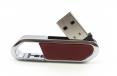 USB Stick Klasik 139 - thumbnail - 3