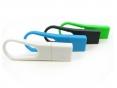 USB Stick Klasik 140 - 8