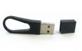 USB Stick Klasik 140 - thumbnail - 2