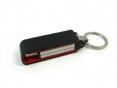 USB Stick Klasik 141 - 8