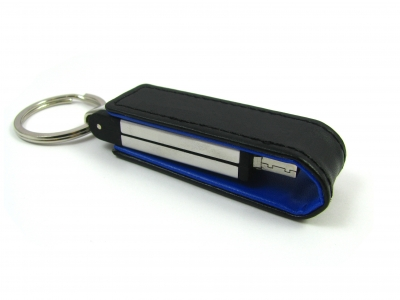 USB Stick Klasik 141