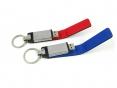 USB Stick Klasik 141 - thumbnail - 2