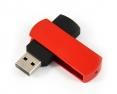 USB Stick Klasik 143