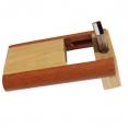 USB Stick Klasik 144 - thumbnail - 1