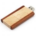 USB Stick Klasik 144 - thumbnail - 2