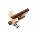 USB Stick Klasik 144 - thumbnail - 3