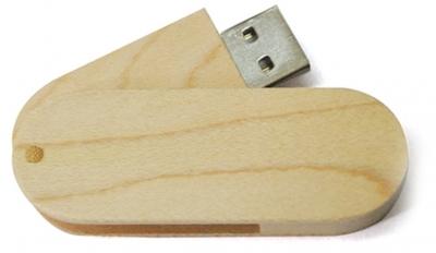 USB Stick Klasik 145