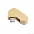 USB Stick Klasik 145 - thumbnail - 2
