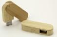 USB Stick Klasik 145 - thumbnail - 3