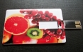 USB Stick Design 201 - 24