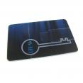 USB Stick Design 201 - 32