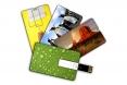USB Stick Design 201 - thumbnail - 2