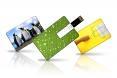 USB Stick Design 201 - thumbnail - 3