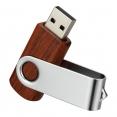 USB Stick Klasik 105W - thumbnail - 2