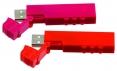 USB Stick Design 203 - 6