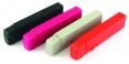USB Stick Design 203 - 10