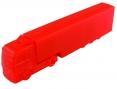 USB Stick Design 203 - 12