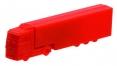 USB Stick Design 203 - thumbnail - 1