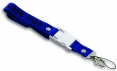 USB Stick Design 204 - 10