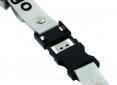 USB Stick Design 204 - thumbnail - 1