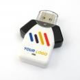 USB Stick Design 205 - 8