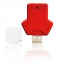 USB Stick Design 205 - 12