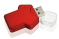 USB Stick Design 205 - 14