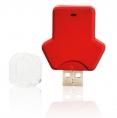 USB Stick Design 205 - 16