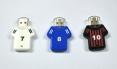 USB Stick Design 205 - 22