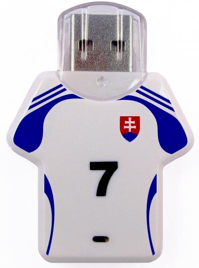 USB Stick Design 205