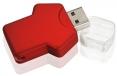 USB Stick Design 205 - thumbnail - 2