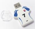 USB Stick Design 205 - thumbnail - 3