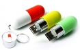 USB Stick Design 207 - 12