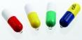 USB Stick Design 207 - thumbnail - 3