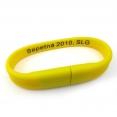 USB Stick Design 211 - 16