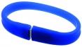 USB Stick Design 211 - thumbnail - 1