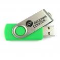 USB Stick Klasik 105S - 6