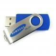 USB Stick Klasik 105S - 8