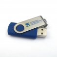 USB Stick Klasik 105S - 20