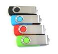 USB Stick Klasik 105S - thumbnail - 2