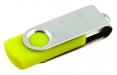USB Stick Klasik 105S - thumbnail - 3