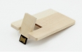 USB Stick Design 213 - 8
