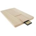 USB Stick Design 213 - thumbnail - 2