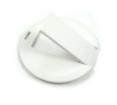 USB Stick Design 215 - 8