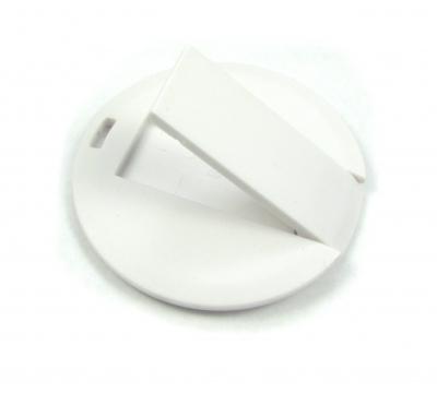 USB Stick Design 215