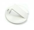 USB Stick Design 215 - thumbnail - 1